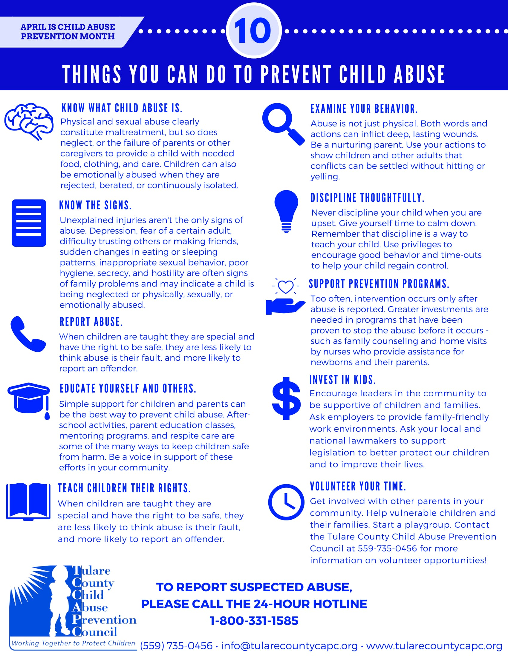 LETTER10 Things You Can Do To Prevent Child Abuse-1